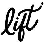 https://storage.aerocrs.com/385/system/Lift_Black_Logo_1200x1200.png