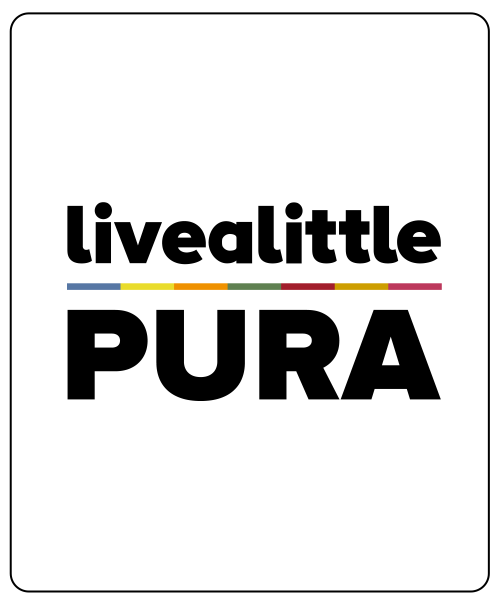 Lift_Partners_Pura-Soda_Logo