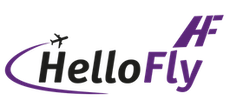 https://storage.aerocrs.com/397/system/LOGO HELLO FLY PNG-3.png