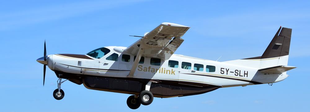 Caravan Safarilink.jpg