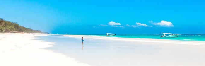 Fly to Diani Beach' Mombasa| Cheap flights to Diani Beach