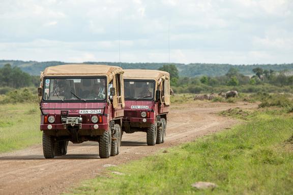 84372bd9f Safarilink-2 nights Mara Engai Lodge flying package