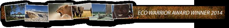 safarilink-eco-banner.png