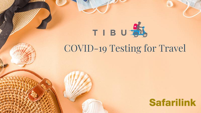 safarilink covid testing 1