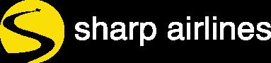 https://storage.aerocrs.com/417/system/sharp%20wbs%20logo.png