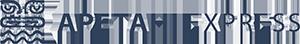 https://storage.aerocrs.com/420/system/logo-header-new.png