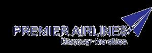 https://storage.aerocrs.com/424/system/LogoPRMrectangle.png