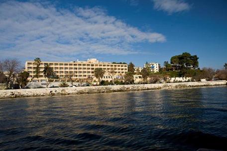 Corfù Palace Hotel.png