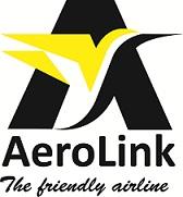 AEROLINK Logo.jpg