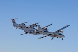 airkenya-fleet