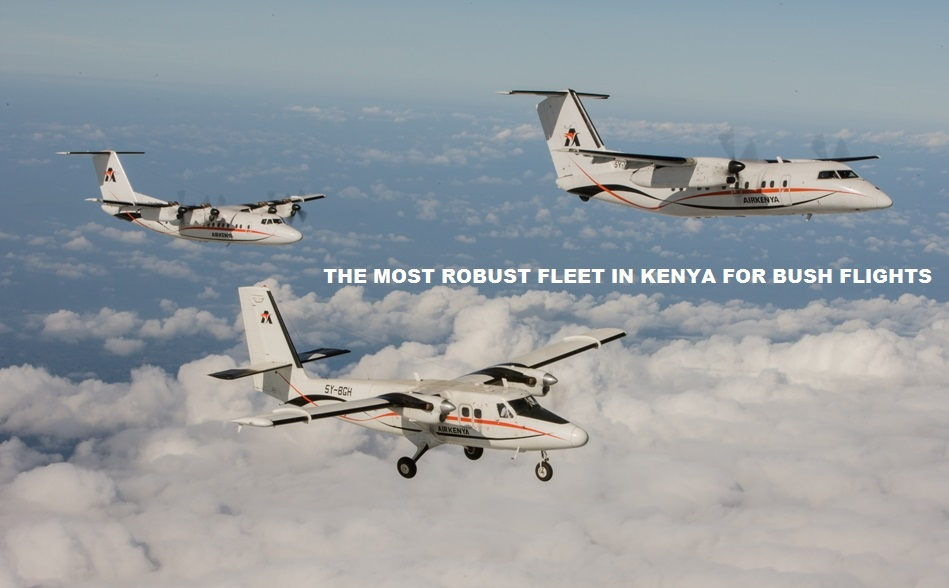 flying_with_airkenya