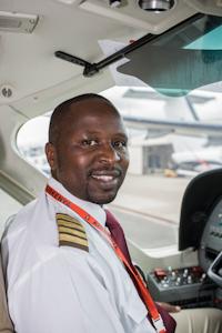 pilots1