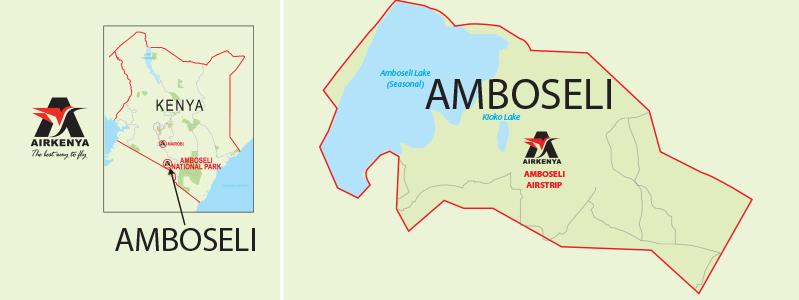 AA Lodge, Kidurua Mobile Camp , Amboseli Kibo, Amboseli Sentrim, Amboseli Trust For Elephants, Amboseli Elephant Trust Baboon Camp, Kilima Safari Camp, Satao Elerai, Elerai Satao,   Amboseli Sopa, Tortilis Tawi Lodge, Porini Amboseli, Amboseli Serena, Oltukai Lodge