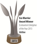 Award-Eco-tourism-hm.jpg