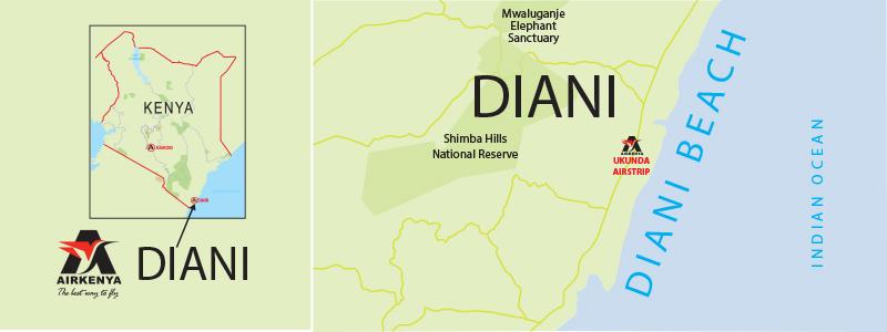 Diani