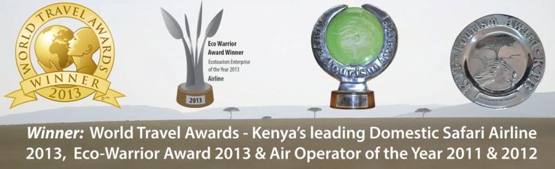 awards-2014