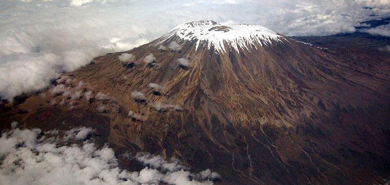 Cheap flights to Kilimanjaro | Flights to Kilimanjaro | Fly