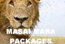 Mara Packages