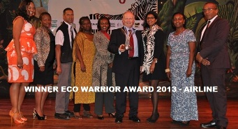 Winner-Eco-warrior-Award.jpg