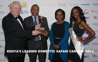World Travel Awards-Airkenya updates.jpg