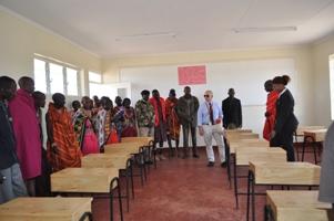 emart-classrooms.jpg