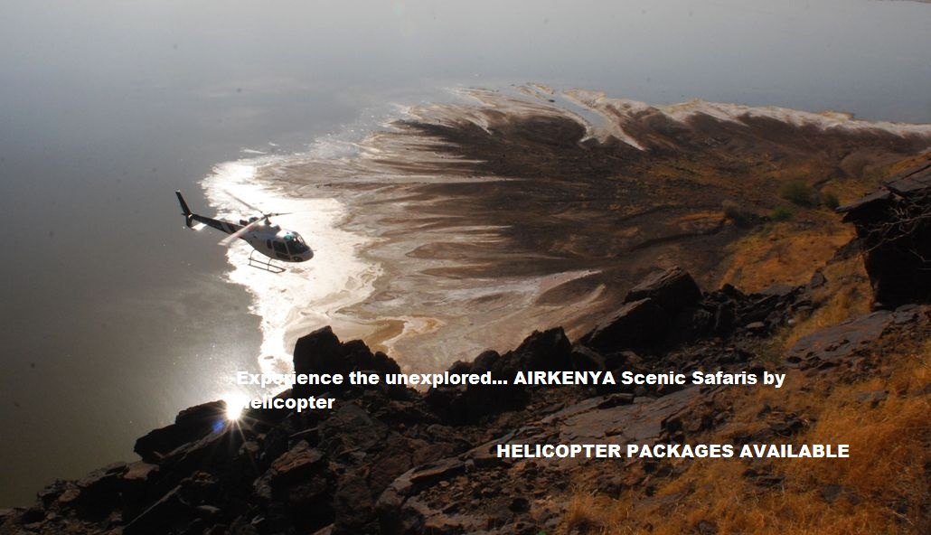 helicopter_safari packages.jpg