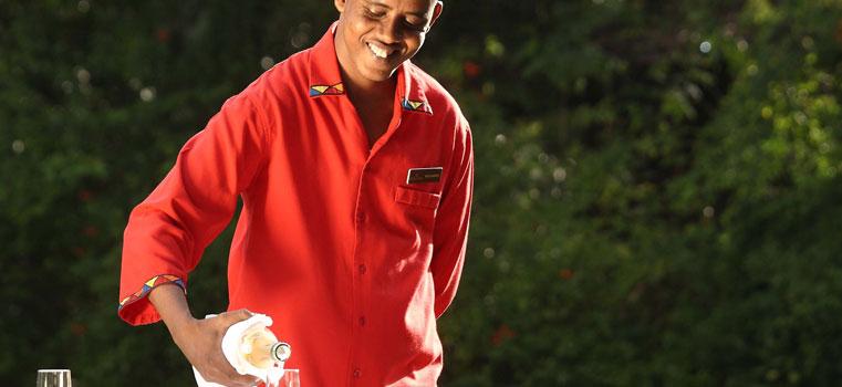Airkenya Express LTD-2019 SAROVA MARA 3 days 2 nights