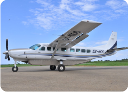 aircraft-profil