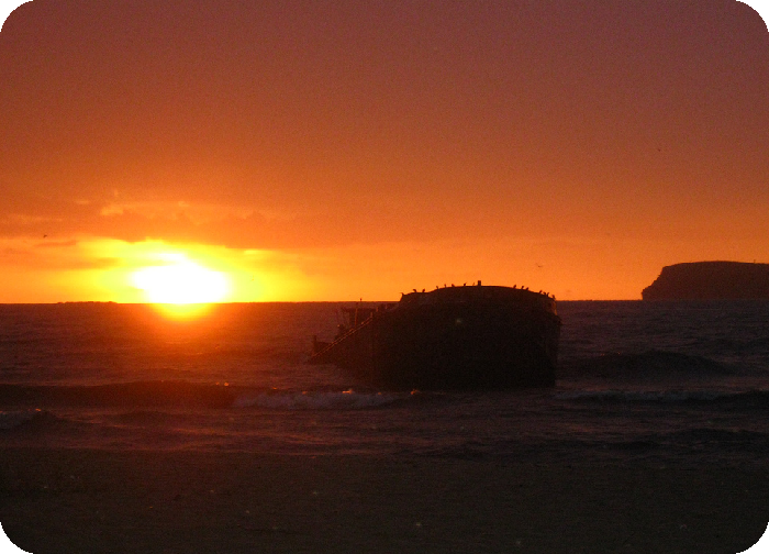 bukoba_sunset