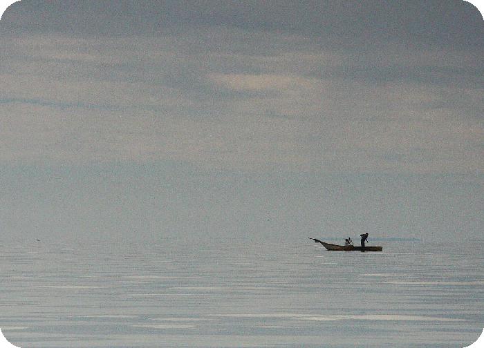 lake_victoria_boat