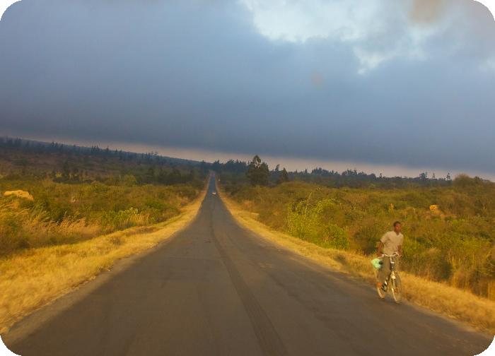 mbeya_road