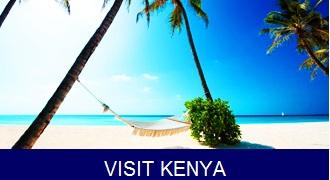 Visit Kenya banner2