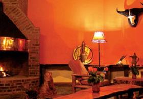 lodge-lounge