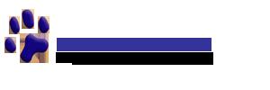 https://storage.aerocrs.com/99/system/logo.png