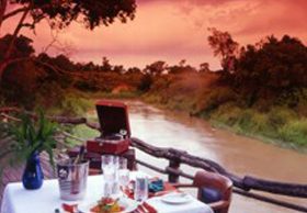 mara-river-sunset