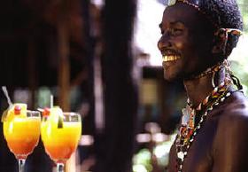 masai-waiter