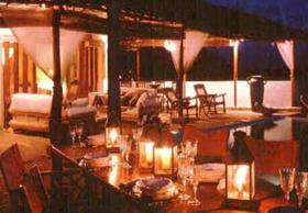 private-villa